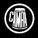 CAMRA home page